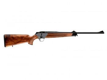Blaser R8 Standard к.308/223 - купить (заказать), узнать цену - Охотничий супермаркет Стрелец г. Екатеринбург