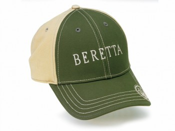 Кепка Beretta Range Cap BT11/9144/0702 - купить (заказать), узнать цену - Охотничий супермаркет Стрелец г. Екатеринбург