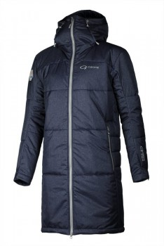 Пальто ReasonSon (м) синий - купить (заказать), узнать цену - Охотничий супермаркет Стрелец г. Екатеринбург
