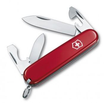 Нож перочинный Victorinox Recruit 0.2503 - купить (заказать), узнать цену - Охотничий супермаркет Стрелец г. Екатеринбург
