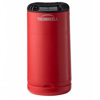 Прибор противомоскитный Thermacell Halo Mini Repeller Red (цвет красный) - купить (заказать), узнать цену - Охотничий супермаркет Стрелец г. Екатеринбург