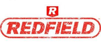 REDFIELD - купить (заказать), узнать цену - Охотничий супермаркет Стрелец г. Екатеринбург