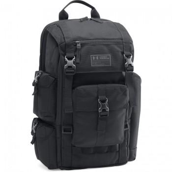 Рюкзак Under Armour Cordura Regiment Backpack (OSFA) 1283433-001 - купить (заказать), узнать цену - Охотничий супермаркет Стрелец г. Екатеринбург