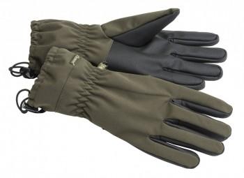 Перчатки WILDMARK ACTIVE цвет Suede brown/black - купить (заказать), узнать цену - Охотничий супермаркет Стрелец г. Екатеринбург