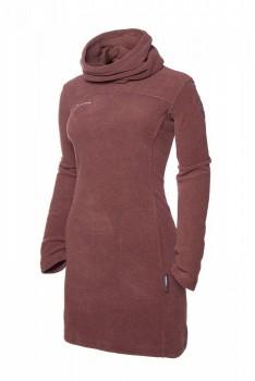 Платье Riana (жен) шоколадный - купить (заказать), узнать цену - Охотничий супермаркет Стрелец г. Екатеринбург