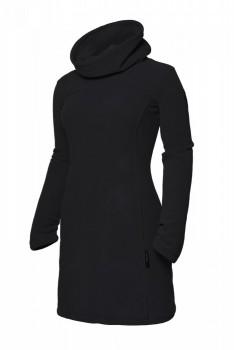 Платье Riana (жен) т.серый - купить (заказать), узнать цену - Охотничий супермаркет Стрелец г. Екатеринбург