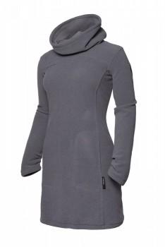 Платье Riana (жен) серый - купить (заказать), узнать цену - Охотничий супермаркет Стрелец г. Екатеринбург