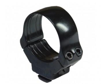 Кольцо заднее поворотного кронштейна 30мм, высота 10 мм - купить (заказать), узнать цену - Охотничий супермаркет Стрелец г. Екатеринбург