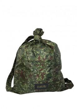 Вещевой мешок солдатский кмф - купить (заказать), узнать цену - Охотничий супермаркет Стрелец г. Екатеринбург