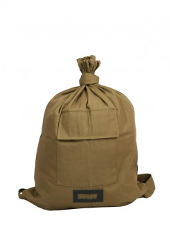 Вещевой мешок солдатский (палаточная ткань) - купить (заказать), узнать цену - Охотничий супермаркет Стрелец г. Екатеринбург