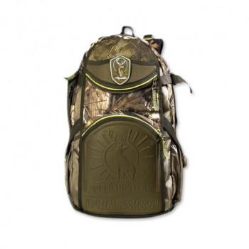 Рюкзак Aquatic для охоты Ро-32 - купить (заказать), узнать цену - Охотничий супермаркет Стрелец г. Екатеринбург