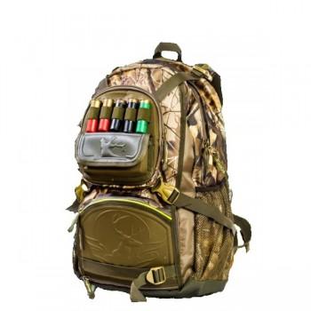 Рюкзак охотника Aquatic Pо-35 - купить (заказать), узнать цену - Охотничий супермаркет Стрелец г. Екатеринбург
