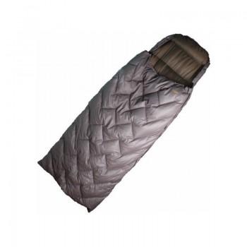 Спальный мешок 90*220 Robinzon/СЕ/Лебяжий пух - купить (заказать), узнать цену - Охотничий супермаркет Стрелец г. Екатеринбург
