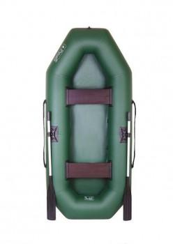Лодка Румб С-260 - купить (заказать), узнать цену - Охотничий супермаркет Стрелец г. Екатеринбург