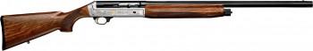 Benelli SL80 Pasion к.12х76 L=760 - купить (заказать), узнать цену - Охотничий супермаркет Стрелец г. Екатеринбург