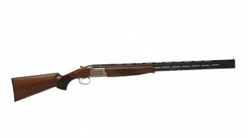 Browning к.12х76 № K51NR29181 - купить (заказать), узнать цену - Охотничий супермаркет Стрелец г. Екатеринбург