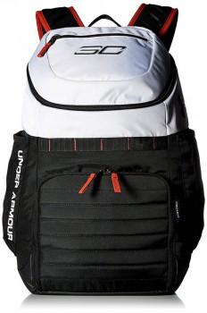 Рюкзак Under Armour SC30 Undeniable Backpack 1294712-100 (OSFA) - купить (заказать), узнать цену - Охотничий супермаркет Стрелец г. Екатеринбург