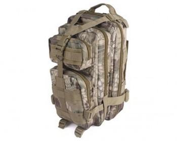 Рюкзак 30L US Army 3P Best Military Combat Backpack 600D - купить (заказать), узнать цену - Охотничий супермаркет Стрелец г. Екатеринбург
