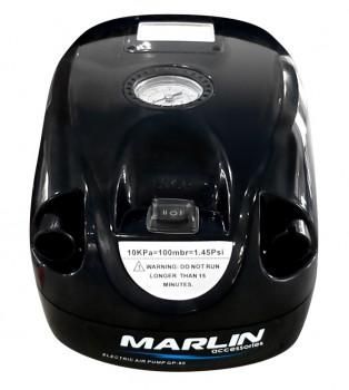 Насос электрический Marlin GP-80-S - купить (заказать), узнать цену - Охотничий супермаркет Стрелец г. Екатеринбург