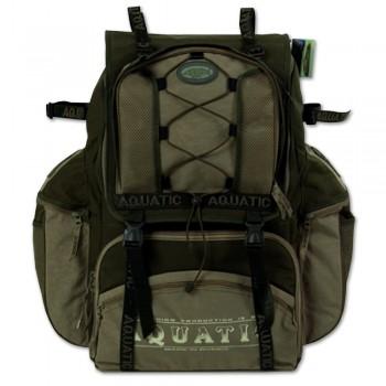 Рюкзак рыболовный Aquatic Р-70 - купить (заказать), узнать цену - Охотничий супермаркет Стрелец г. Екатеринбург