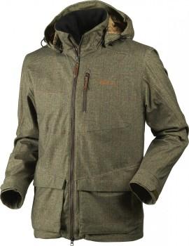 Куртка Harkila Stornoway Active Cottage Green - купить (заказать), узнать цену - Охотничий супермаркет Стрелец г. Екатеринбург