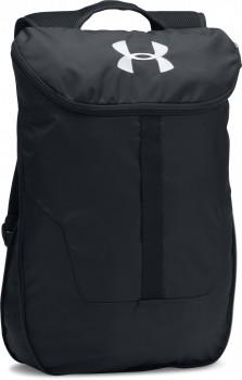 Рюкзак Under Armour Expandable Sackpack 1300203-001 - купить (заказать), узнать цену - Охотничий супермаркет Стрелец г. Екатеринбург