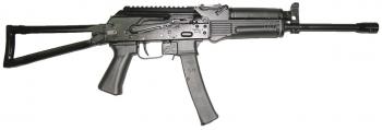 Сайга-9 исполнение 02 к.9х19 - купить (заказать), узнать цену - Охотничий супермаркет Стрелец г. Екатеринбург
