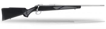 Sako 85 Finnlight II к.308 - купить (заказать), узнать цену - Охотничий супермаркет Стрелец г. Екатеринбург