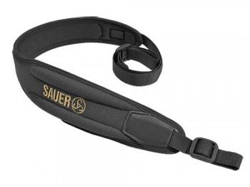Ремень Sauer Ergo Rest 80401796 - купить (заказать), узнать цену - Охотничий супермаркет Стрелец г. Екатеринбург