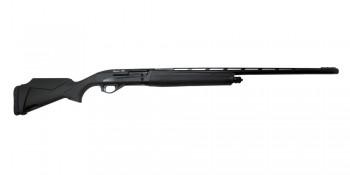 Impala Plus Synthetic Black к.12х76 (760) - купить (заказать), узнать цену - Охотничий супермаркет Стрелец г. Екатеринбург