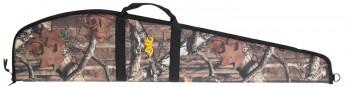 Чехол Browning Scabbards Plainsman Br 1410040248 - купить (заказать), узнать цену - Охотничий супермаркет Стрелец г. Екатеринбург