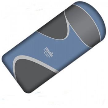 Мешок-одеяло Norfin Scandi Comfort Plus 350 NFL-30213 - купить (заказать), узнать цену - Охотничий супермаркет Стрелец г. Екатеринбург