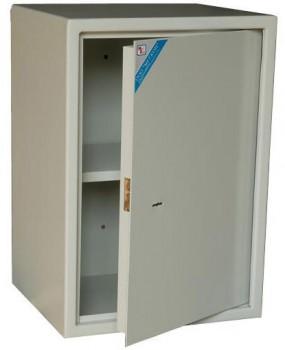 Шкаф мебельный ШМ-50 - купить (заказать), узнать цену - Охотничий супермаркет Стрелец г. Екатеринбург