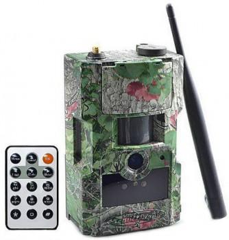 Камера Scout Guard MG883G-14mHD Camo - купить (заказать), узнать цену - Охотничий супермаркет Стрелец г. Екатеринбург