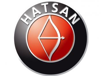 HATSAN - купить (заказать), узнать цену - Охотничий супермаркет Стрелец г. Екатеринбург
