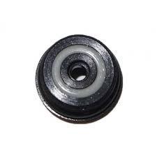 Седло клапана МР-654К 82649 - купить (заказать), узнать цену - Охотничий супермаркет Стрелец г. Екатеринбург