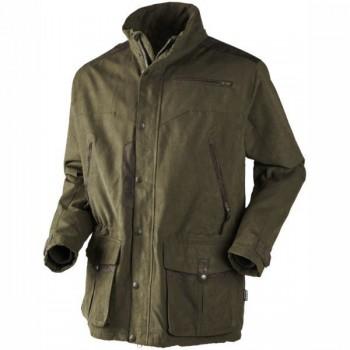Куртка Seeland Endmoor Shaded Olive - купить (заказать), узнать цену - Охотничий супермаркет Стрелец г. Екатеринбург