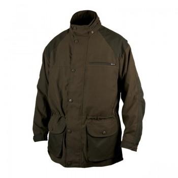 Куртка Seeland Glensbury Olive - купить (заказать), узнать цену - Охотничий супермаркет Стрелец г. Екатеринбург