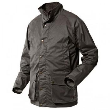Куртка Seeland Preece Lady Black женская Olive - купить (заказать), узнать цену - Охотничий супермаркет Стрелец г. Екатеринбург