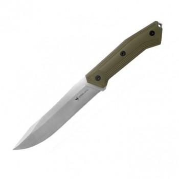 Нож Steel Will 101M Sentence - купить (заказать), узнать цену - Охотничий супермаркет Стрелец г. Екатеринбург