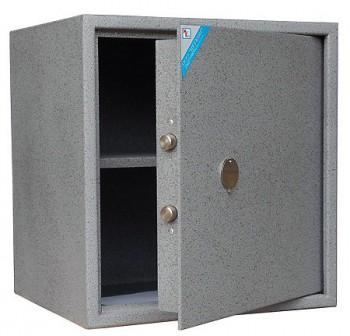 Шкаф мебельный ШБМ-46Э - купить (заказать), узнать цену - Охотничий супермаркет Стрелец г. Екатеринбург