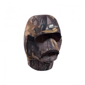Шлем Bask WB Thor V2 Realtree APHD - купить (заказать), узнать цену - Охотничий супермаркет Стрелец г. Екатеринбург