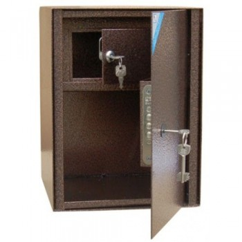 Шкаф мебельный ШМ-5К - купить (заказать), узнать цену - Охотничий супермаркет Стрелец г. Екатеринбург