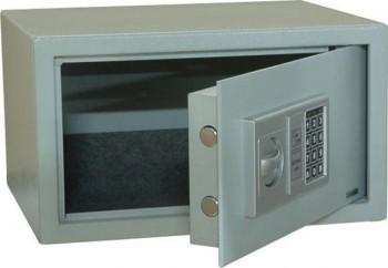 Шкаф мебельный ШМ-20Э - купить (заказать), узнать цену - Охотничий супермаркет Стрелец г. Екатеринбург