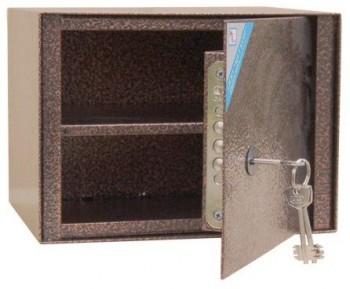 Шкаф мебельный ШМ-4 - купить (заказать), узнать цену - Охотничий супермаркет Стрелец г. Екатеринбург