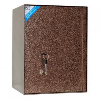 Шкаф мебельный ШМ-5 - купить (заказать), узнать цену - Охотничий супермаркет Стрелец г. Екатеринбург