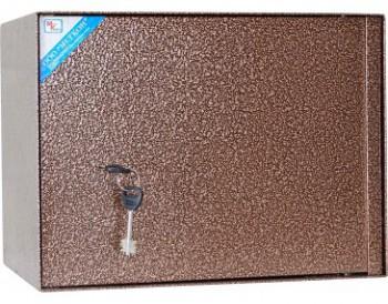 Шкаф мебельный ШМ-6 - купить (заказать), узнать цену - Охотничий супермаркет Стрелец г. Екатеринбург