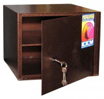 Шкаф мебельный ШМ-6К - купить (заказать), узнать цену - Охотничий супермаркет Стрелец г. Екатеринбург