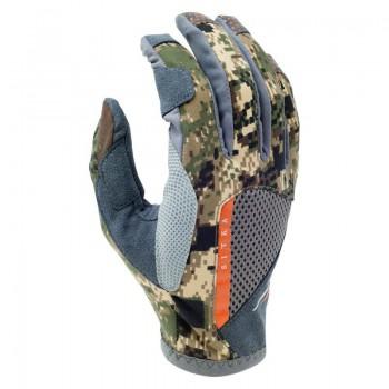 Перчатки Sitka Shooter Ground Forest - купить (заказать), узнать цену - Охотничий супермаркет Стрелец г. Екатеринбург