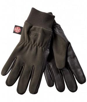 Перчатки Pro Shooter Shadow brown разм.XL - купить (заказать), узнать цену - Охотничий супермаркет Стрелец г. Екатеринбург